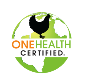 OHC Chicken Logo